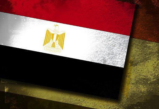المجلس العسكري المصري: وثيقة الازهر اساسا لعمل الجمعية التأسيسية
