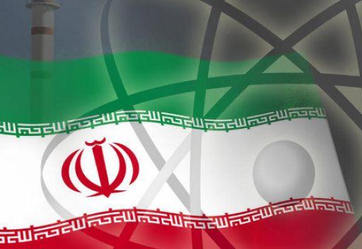 السفير الايراني لدى موسكو: لقاء بين ايران وممثلي السداسية سيعقد 14 ابريل/نيسان