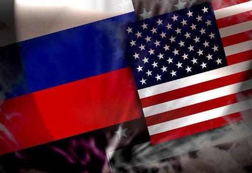 الخارجية الامريكية: واشنطن انفقت 200 مليون دولار لدعم الديمقراطية في روسيا