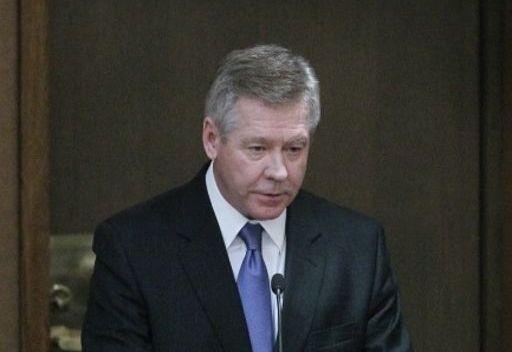 موسكو تنتظر نتائج زيارة الخبراء الأمميين الى سورية