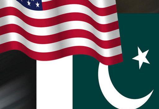 باكستان تعين مديرا جديدا للاستخبارات العسكرية