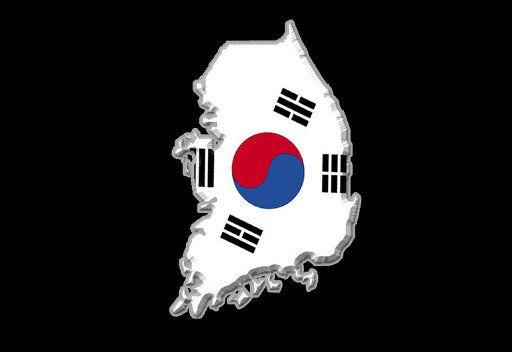 كوريا الجنوبية تقرر تقديم مليون دولار للمعارضة السورية