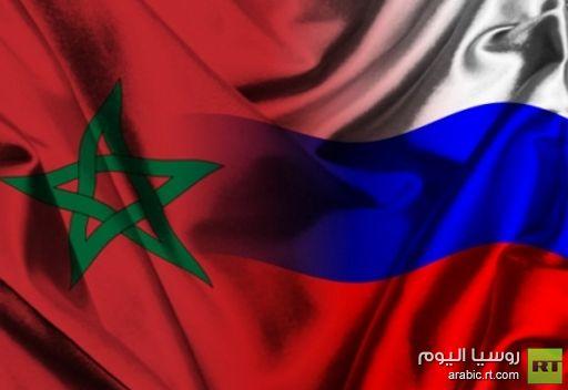 مدفيديف: روسيا تعارض التدخل العسكري في شؤون سورية الداخلية