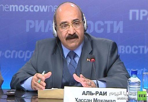 دبلوماسي يمني: كل الأطراف السياسية مدعوة الى حضور مؤتمر الحوار الوطني