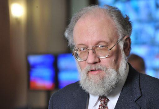 رئيس لجنة الانتخابات المركزية: الانتخابات الرئاسية الروسية تميزت بأعلى درجات الشفافية