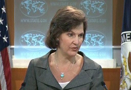 واشنطن تسعى إلى إسقاط الأسد على الرغم من إقرارها خطة عنان