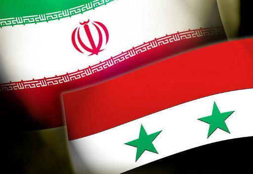 ايران تعرب عن تأييدها لخطة عنان وتحذر من اي تدخل متهور في سورية
