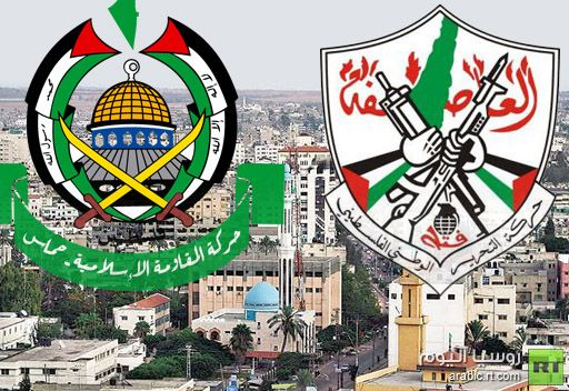 حماس تنشر