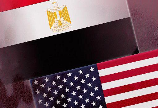 الخارجية الامريكية: القرار بشأن استئناف المساعدات  لمصر قد يتخذ الاسبوع المقبل