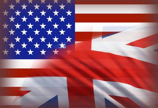 الولايات المتحدة وبريطانيا تصران على تنحي بشار الاسد