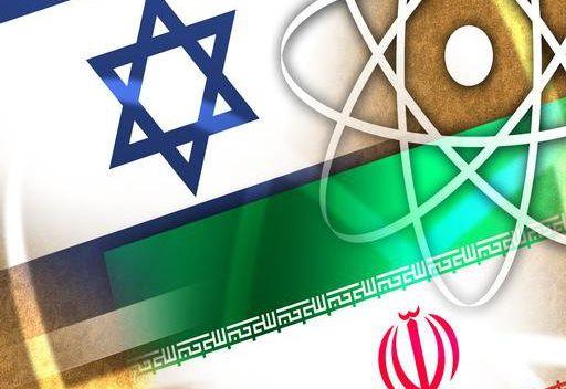 مسؤول اسرائيلي سابق: اسرائيل قريبة جدا من اتخاذ