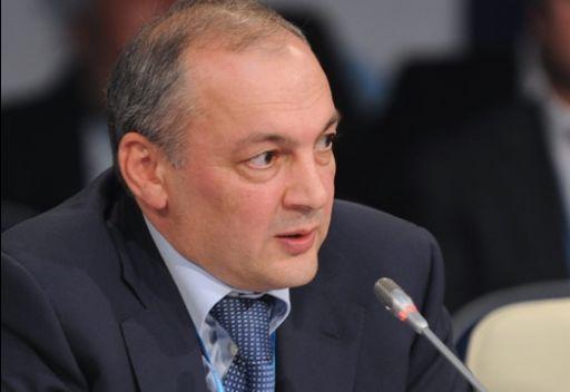 رئيس جمهورية داغستان: أغتيال 34 إماما على يد الإرهابيين في الجمهورية منذ عام 1998