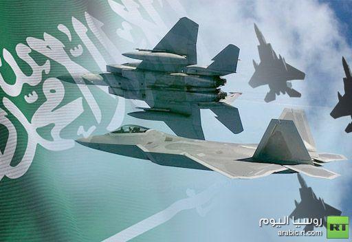 خبير: يجب على روسيا عدم انتظار تطور التعاون العسكري – التقني مع المملكة العربية السعودية