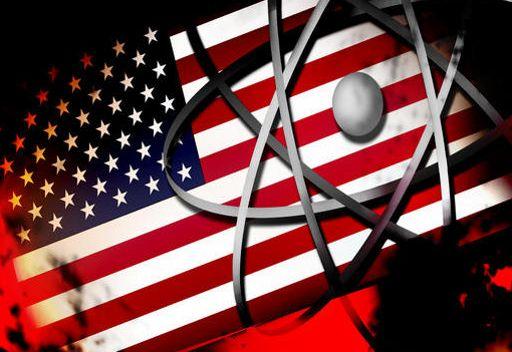 وزارة الطاقة الامريكية : لا داعي للعودة الى التجارب النووية