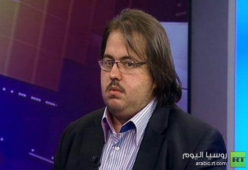 باحث روسي: لا يمكن توحيد المعارضة السورية في ظل استمرار المواجهة العسكرية
