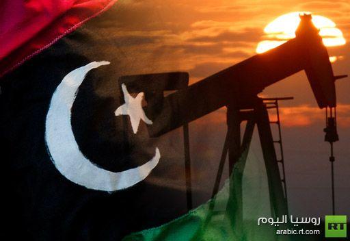 شركة بريطانية للمحللين: جزء من ليبيا قد يعلن استقلاله ويتخذ بنغازي عاصمة له