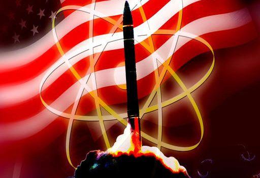 واشنطن تعلن استعدادها لرفع السرية عن جزء من المعلومات بشأن درعها الصاروخية