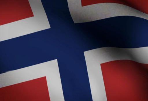 النرويج تغلق سفارتها في سورية