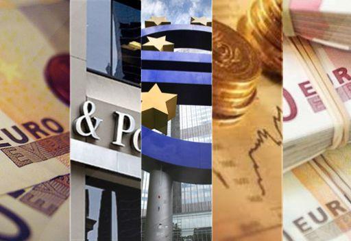 اليونان.. أول مسمار في نعش منطقة اليورو؟