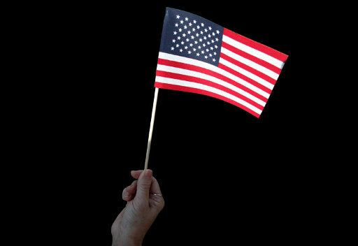 امريكيون يكتشفون جينا مسؤولا عن سعي الناس للديموقراطية