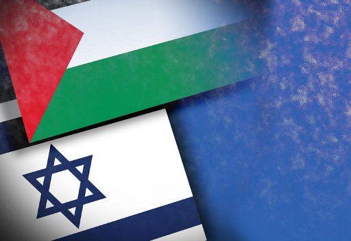 بان كي مون يدعو الاسرائيليين والفلسطينيين الى وقف اطلاق النار