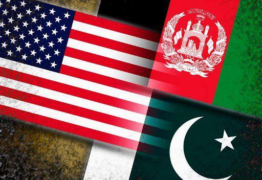 مندوب أمريكي يؤكد وجود تغييرات إيجابية مهمة في سير عملية السلام في أفغانستان