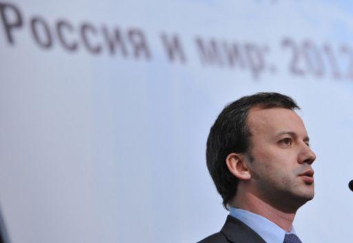 مساعد الرئيس الروسي: تنفيذ وعود بوتين الانتخابية ستكلف 1,5% من الناتج الإجمالي المحلي