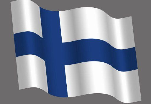 فنلندا تعلن إغلاق سفارتها بدمشق