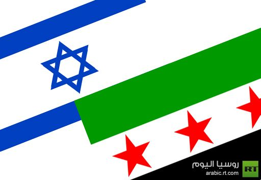 الخارجية الإسرائيلية تدرس تنظيم مهرجان موسيقي لدعم المعارضة السورية
