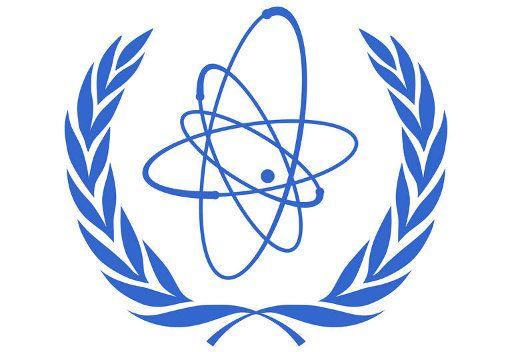 روسيا: على الوكالة الدولية للطاقة الذرية التحلي بالمرونة والصبر ازاء سورية