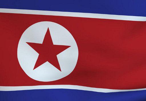 روسيا والولايات المتحدة تدعوان بيونغ يانغ للامتناع عن اطلاق قمر صناعي