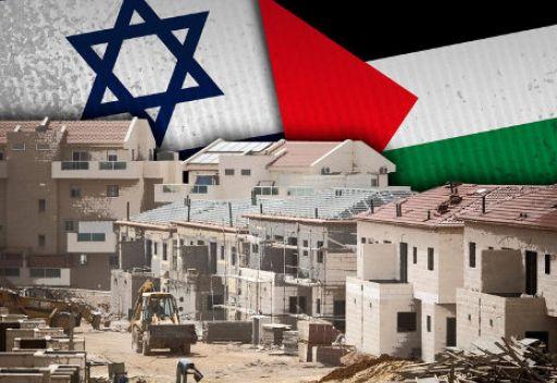 عريقات ينفي أنباء عن رفض نتانياهو استقباله لتسلم رسالة القيادة الفلسطينية