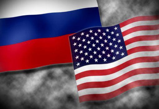 مدفيديف: السنوات الثلاث الماضية كانت الأفضل في تاريخ العلاقات الروسية-الامريكية
