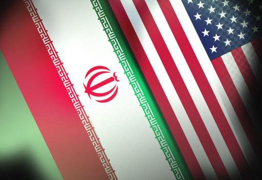 صحيفة: واشنطن مستعدة للاعتراف بحقوق ايران في تخصيب اليورانيوم مقابل عمليات تفتيش بلا قيود