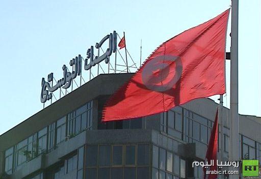 نمو حجم الاستثمارات الاجنبية في تونس