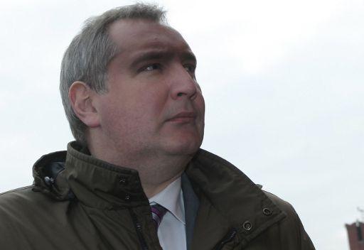 نائب رئيس الوزراء الروسي: روسيا ستكون قادرة على ضمان امنها من اي هجوم صاروخي