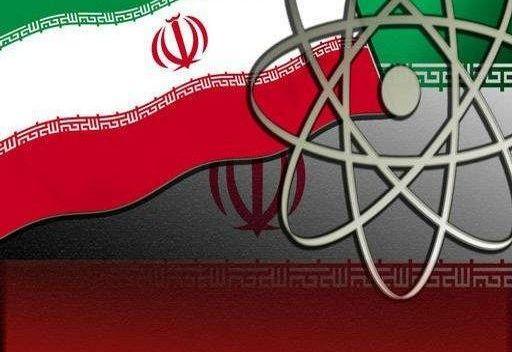 تعيين رئيس جديد لمركز ادارة الحوادث الاشعاعية في ايران