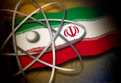 الخارجية الايرانية: طهران لن تتخلي عن تطوير برنامجها النووي وتعول على الحوار مع الغرب