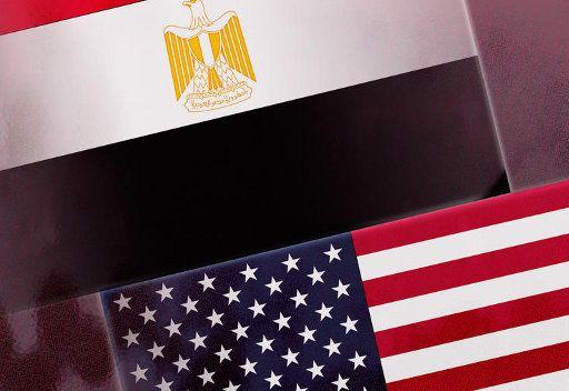 مصر ترفض منح مركز