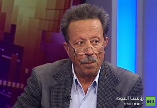 محلل سياسي: خطة عنان نافذة رغم وقوع بعض الاشتباكات في سورية
