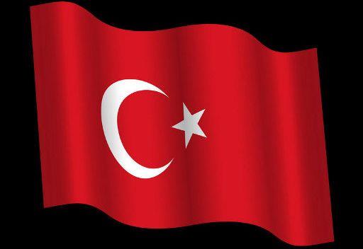 الخارجية التركية: أنقرة ترفض العقوبات الآحادية ضد طهران