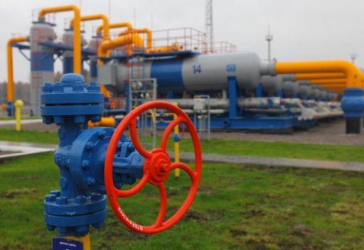 شركتان روسيتان تسعيان لدخول سوق الغاز اليونانية
