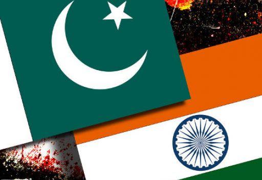 اسلام اباد تؤكد للهند نيتها معالجة قضية المناطق المتنازع عليها عبر الحوار