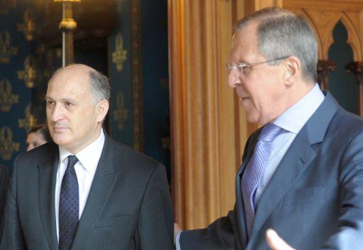 وزير خارجية أبخازيا: الدول التي تنوي الاعتراف باستقلالنا تتعرض للابتزاز من قبل واشنطن