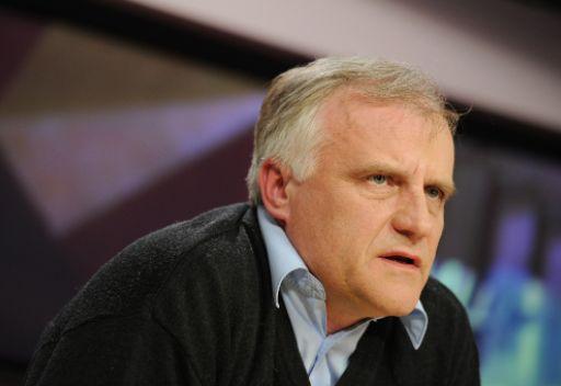 ممثل الناتو في روسيا ينفي سعي الحلف إلى إقامة قاعدة في أوليانوفسك
