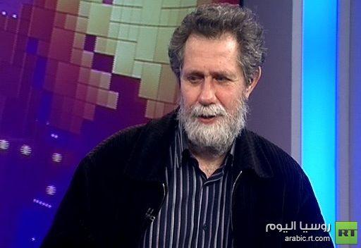 باحث روسي: كان بامكان استمرار عمل بعثة المراقبة العربية منع مواصلة التصعيد في سورية