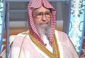 الشيخ الفوزان ينتقد الشيخ العريفي .. مجدداً