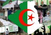 اخبار جريدة الشروق الجزائريه اليوم 16/5/2012 , اخبار جريدة الشروق الجزائريه 16/5/2012 الاربعاء