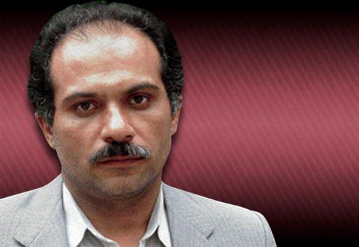 إيران تعدم المتهم باغتيال العالم النووي علي محمدي