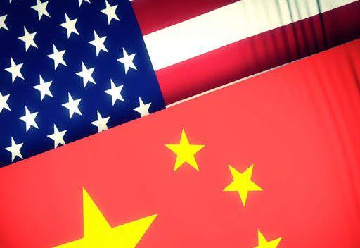 الفيلبين واثقة من تأييد واشنطن لها في أي نزاع عسكري مع الصين
